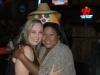 Temetria and I