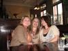 Beth, Shirley and I