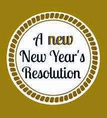 Happy+New+Year+2015+Resolutions+for+Students