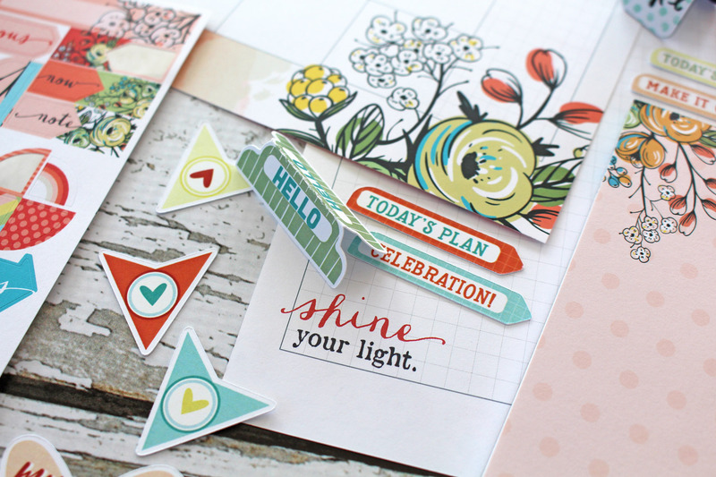 May 2016 A5 planner kit close up 5_zpsqjnm75mh