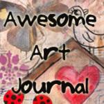 artjournalicon2171170