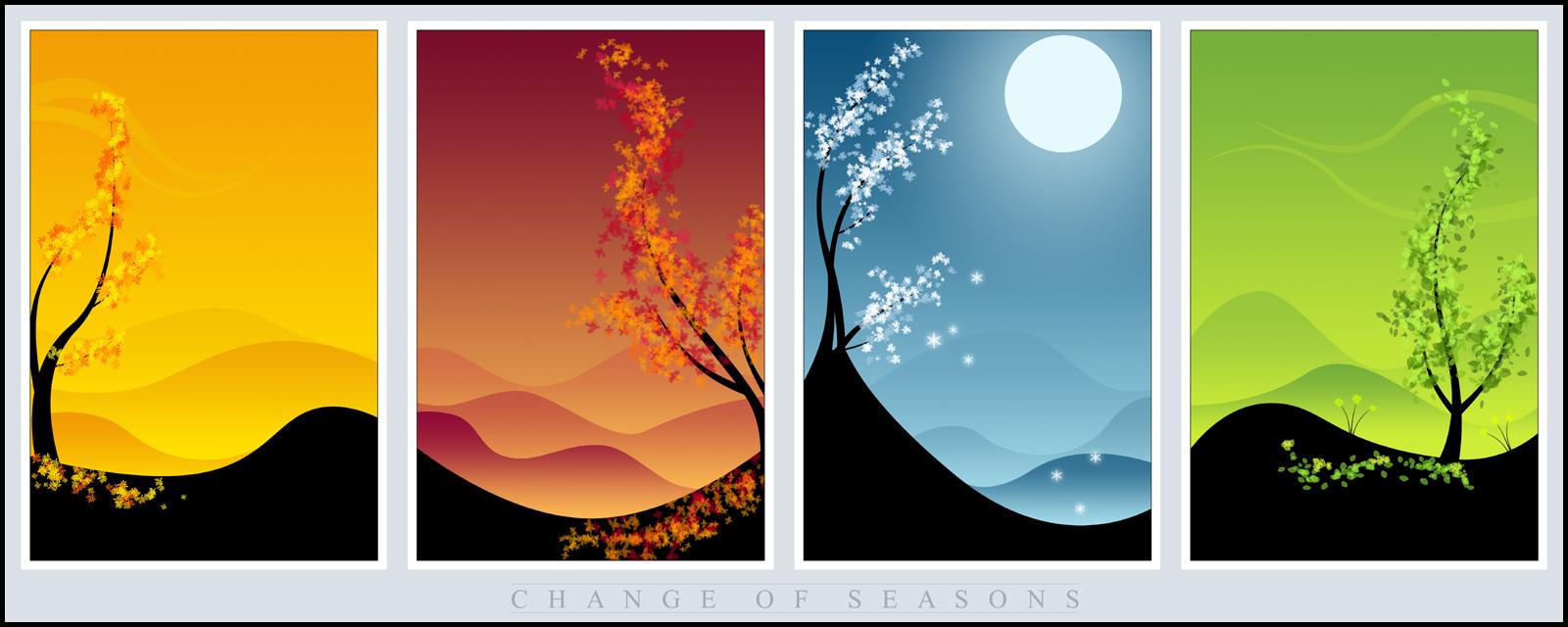 change_of_seasons_by_silveryn1